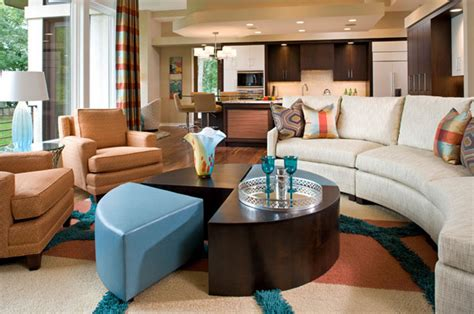 Set Your Mug On An Extraordinary Coffee Table Eminent Interior Design