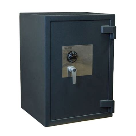 valuesafes home or office gun wall security safes for sale
