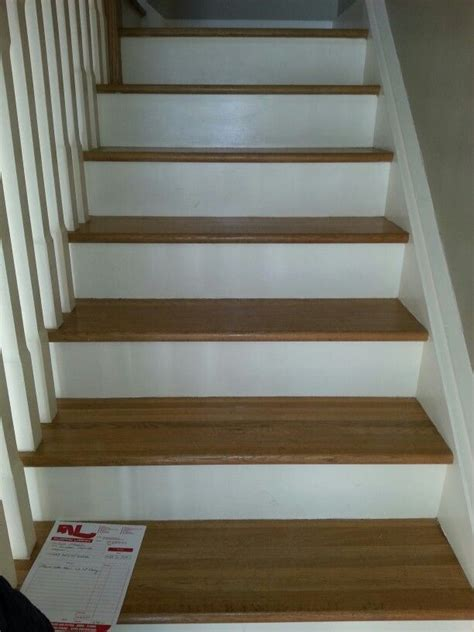 17 best images about diy stairs on runners