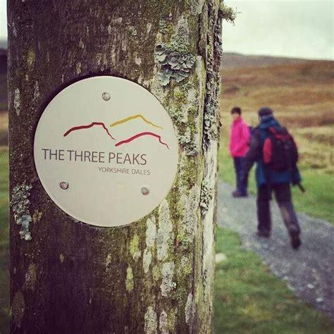dales 3 peaks challenge 3 peaks challenge