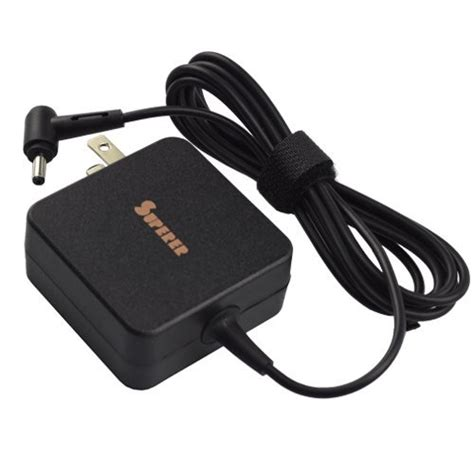 Connector Charger Asus Go portable ac charger for asus ux306 ux306u ux306ua laptop power supply adapter cord buy