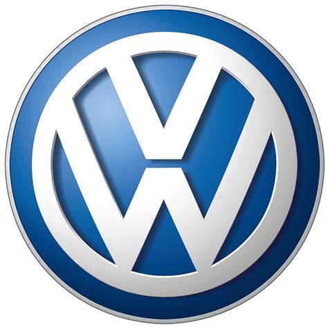Volkswagen Car Logo Png Brand Image