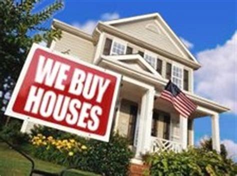 St Louis Missouri Sell Your House Fast Www Ospropertybuyer Com Prlog