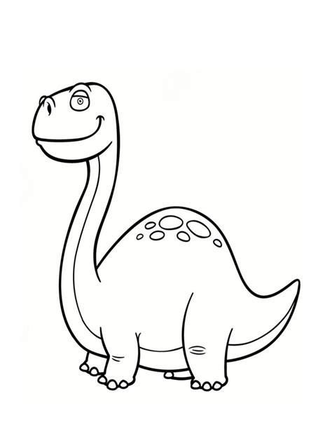 Coloriage Dinosaure 20 Dessins 224 Imprimer Coloriage Dessin Dinosaure Dessin Imprimer L