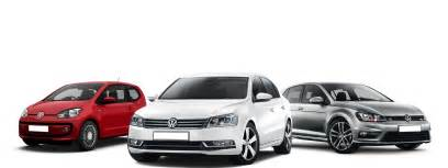 Car Rental Gracia Barcelona Rent A Car Barcelona Solmar Directory Barcelona Home