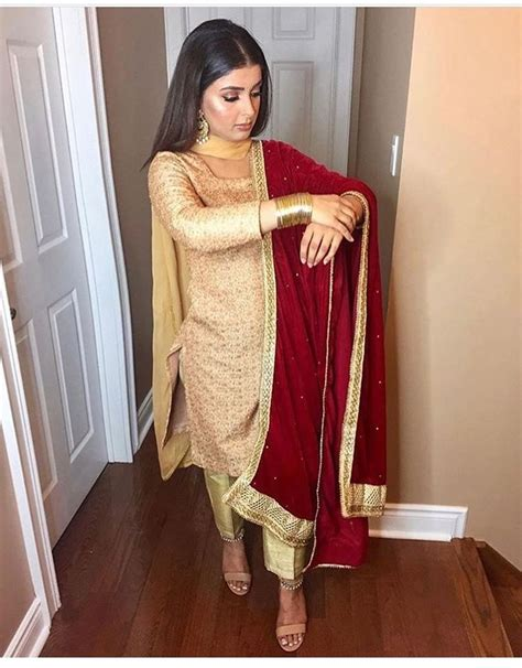images  simple  classy indian attire