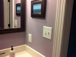 Sherwin Williams Color Schemes pin by milana strilets on bathrooms pinterest