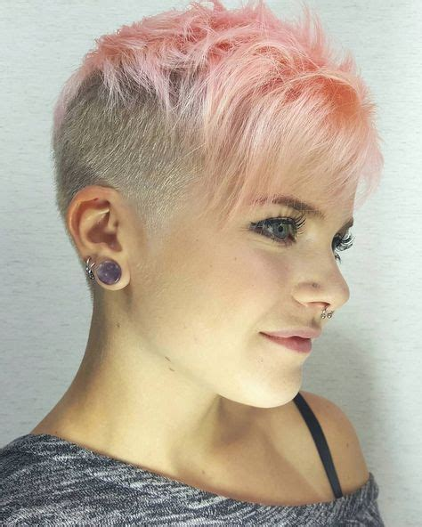 haircut or dye first 42 best pixie hair cuts images on pinterest pixie cuts
