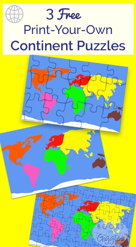 ideas  geography  kids  pinterest