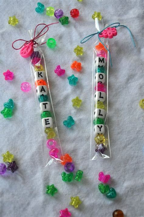 Giveaways For Kids Birthday Party - best 25 kids birthday favors ideas on pinterest birthday party favors diy party