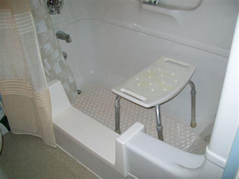 tub bench seat tub bench seat tub benches and shower seats