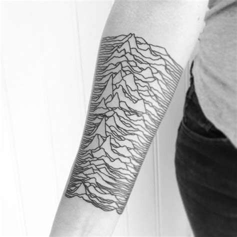 joy division tattoo best 25 division ideas on unknown