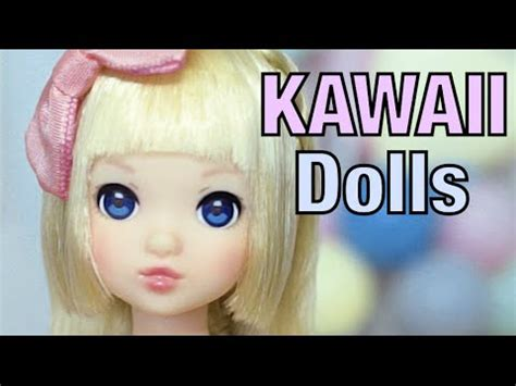 doll shows 2015 kawaii dolls collection tokyo doll show 42 winter 2015