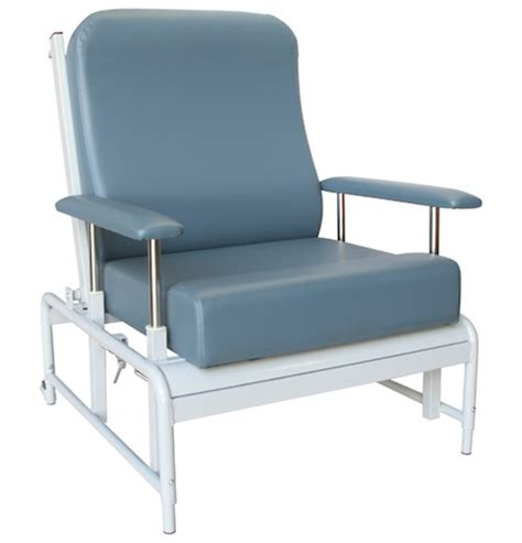 Bariatric Furniture For Home by 2 Bariatric Chair Juvo Solutions Independent Living