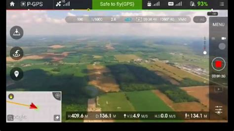 500 feet to meters how to bypass max height phantom 3 go over 500 meters