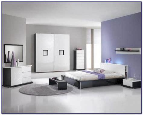 modern bedroom sets queen modern queen bedroom sets bedroom home design ideas