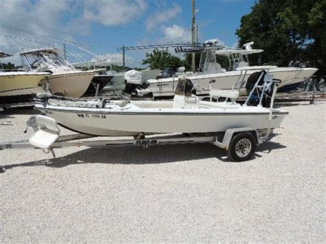 key west stealth boats for sale key west stealth 1760 boats for sale