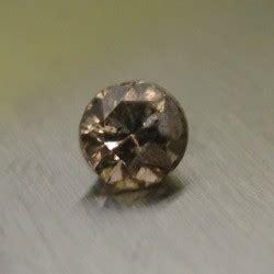 Cincin Berlian 0 38 Carat Ring Emas 40 6 25 Gram Fashion Wanita aneka berlian quot quot