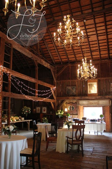 barn weddings in nj 29 best images about wedding venues nj on