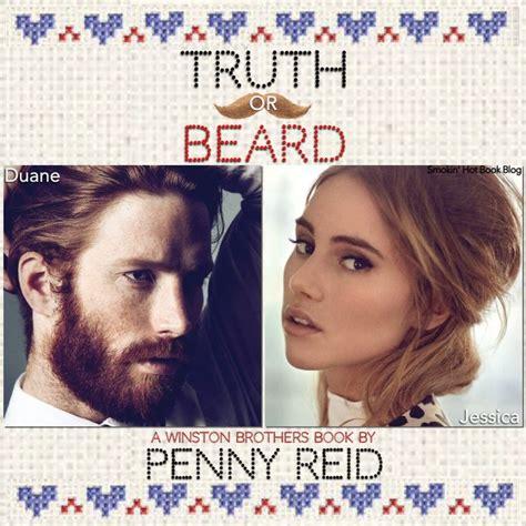 Pdf Beard Winston Brothers 1 69 best images on bearded