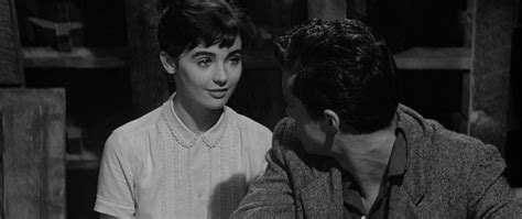 biography of anne frank movie the diary of anne frank 1959 george stevens millie