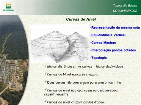 curso topografia basica junrocha