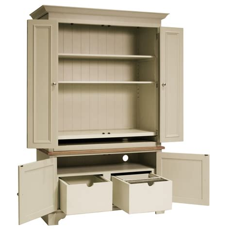 upholstery chichester chichester deluxe workstation neptune furniture the