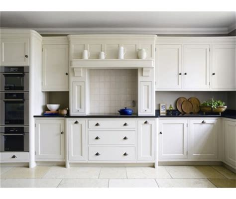kitchen cabinets mdf mdf pvc kitchen cabinet design