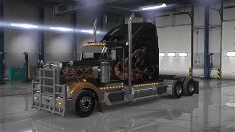 kenworth america kenworth trucks w900 pixshark com images galleries