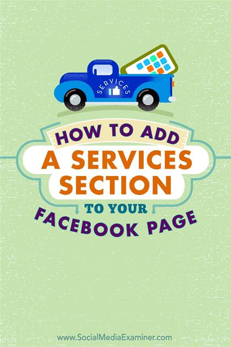 social services section 8 17 best ideas about professional services on pinterest