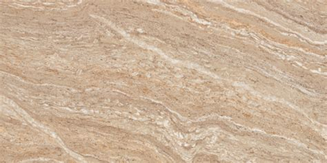 indogress bianco perlato granite tile indogress high quality granite tile from