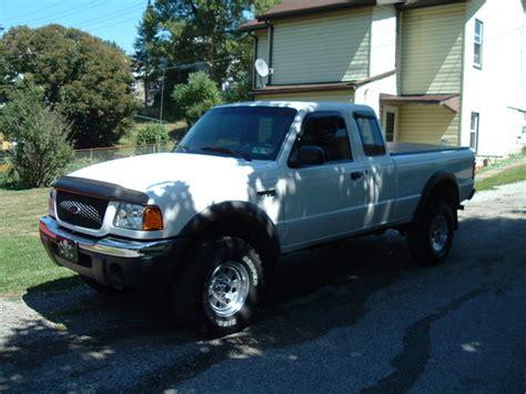 ford ranger shocks 1999 ford ranger bilstein shocks