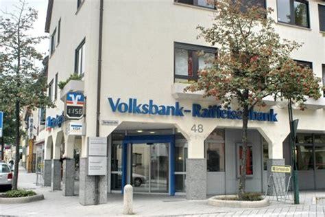 bank esslingen echterdinger bank genossen profitieren ordentlicher