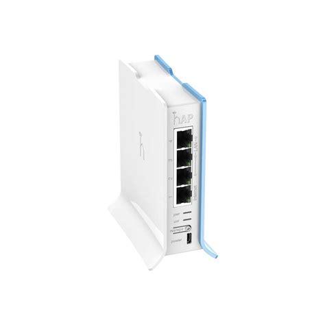 Sale Mikrotik Rb941 2nd Tc Hap Lite access mikrotik rb941 2nd tc hap lite access point