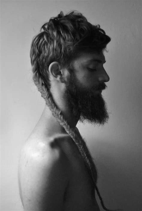 long hair plait hairstyles hairstyle for women man man plait braids pinterest beautiful portrait and