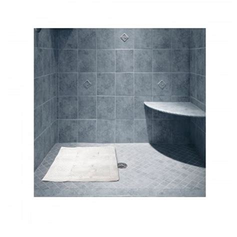 aqua rug shower mat non slip rug aqua carpet mat shower bath water area bathroom safe protection ebay
