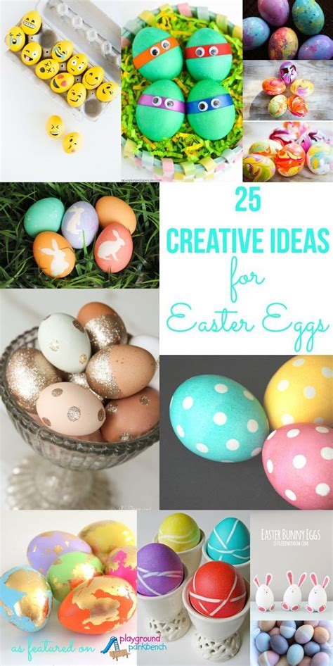 easter egg decorating pinterest best 25 decorating easter eggs ideas on pinterest