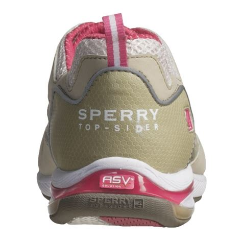 athletic boat shoes sperry asv athletic boat shoes for 4047f