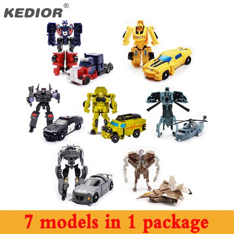 Herocar Offroad 4wd 2 4g Skala 1 18 Rock Crawler kedior rc mini nano drone 2 4g 4ch micro racing quadcopter remote helicopter toys with