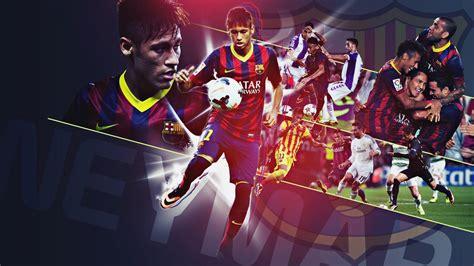 wallpaper neymar barcelona 2015 neymar hd wallpapers 2015 wallpaper cave