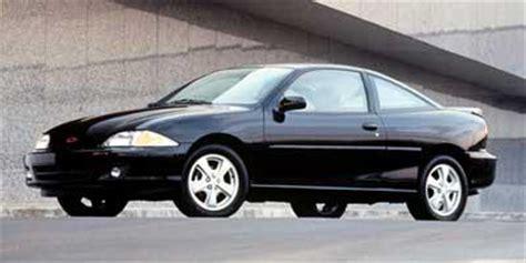 where to buy car manuals 2001 chevrolet cavalier regenerative braking 2001 chevrolet cavalier values nadaguides