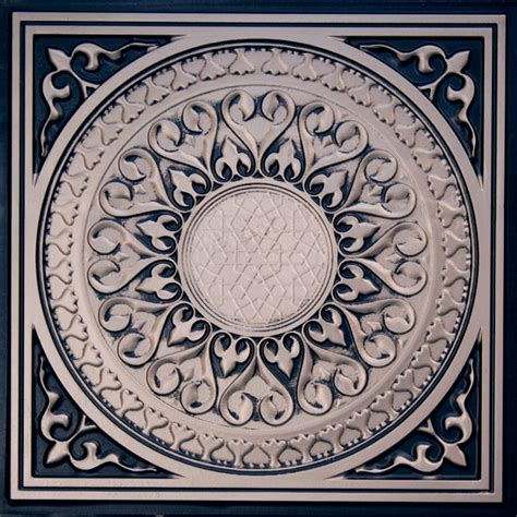 silver ceiling tiles antique silver ceiling tiles asian ceiling tile