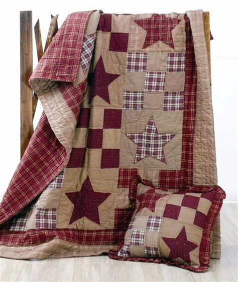 Primitive Quilt Shop Coupon by Link Is Just To The Photo I The Choice Of Colors And