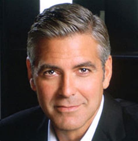 george clooney ties the knot bh courier
