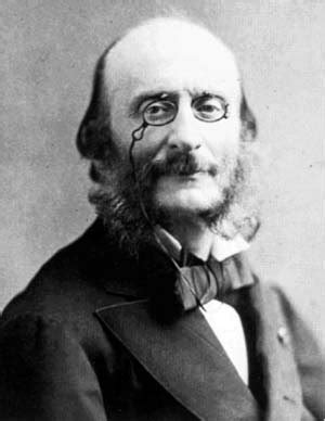 lade rossini jacques offenbach musik statistiken und fotos