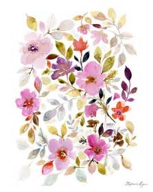 Floral Prints Best 25 Floral Prints Ideas On Pinterest Floral Print