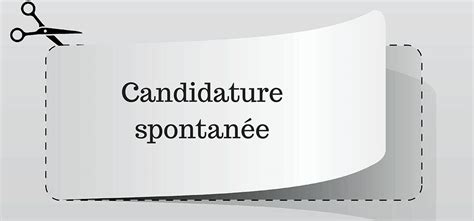 Lettre De Motivation Candidature Spontan E Ratp lettre motivation candidature spontan 195 169 e