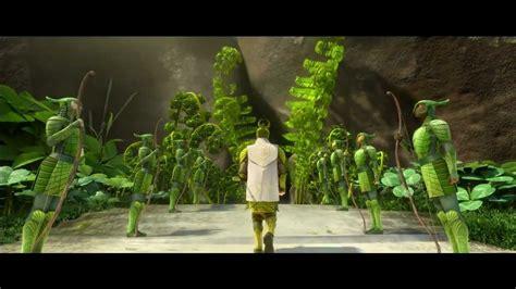 film seru hollywood 2013 upcoming animated movies 2012 2013 hd trailer youtube