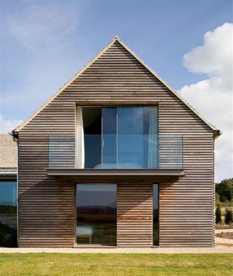 fassadengestaltung einfamilienhaus fassadengestaltung einfamilienhaus ideen und bilder
