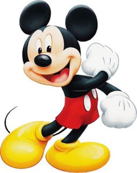 imagenes sin fondo mickey descargar im 225 genes gratis mickey mouse png sin fondo